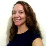 Andréa dos Santos Fonseca : Professora