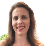 Cristiane Margareth Mion Ramos : Professora