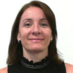 Luciane Ruiz Carmona Ferreira : Professora