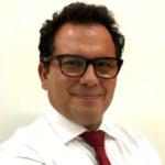 Sandro Dias : Professor