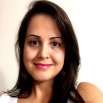 Simone Berbert Rodrigues Dapólito