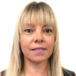 Alda Maria Rossi : Professora