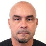 Alexandre Calligaris Simões : Professor