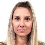 Bianca Refundini Magnusson : Professora