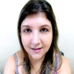 Lívia Salvador Basso : Coordenadora Técnica da Unidade