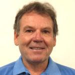 Carlos Eduardo Pereira : Professor