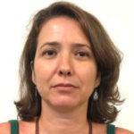 Carolina Messora Bagnolo : Professora