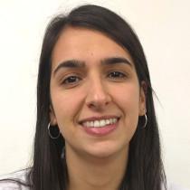 Carolina Scherrer Malaman