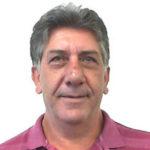 César Donizetti Bazana : Professor | Diretor Administrativo