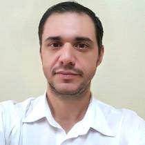 Daniel Rogério Alves