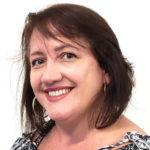 Denise Álvares Bittar : Professora
