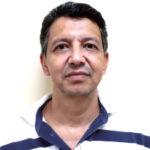 Edmilson Fernando Honório : Tecnólogo Sanitarista