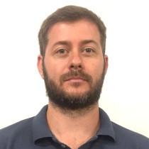 Eduardo Salmazo