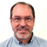 Edvaldo Aparecido Rofatto : Professor