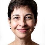 Elaine Joia Carvalho Brito : Professora