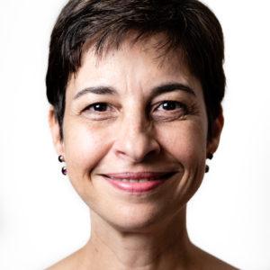 Elaine Joia Carvalho Brito