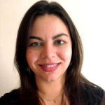 Gabriella Signorelli : Supervisora da Seção Acadêmica