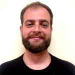 José Mateus Ucelli : Analista de Suporte de Computadores