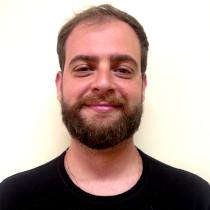 José Mateus Ucelli
