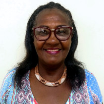 Vera Lúcia Ferreira da Silva Pereira