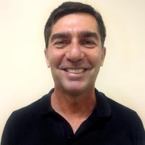 José Roberto Ribeiro