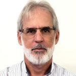 José Alberto Matioli : Professor | Diretor Associado