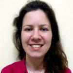 Larissa Giorgetti Mendes : Professora