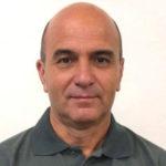 Marcelo Corbini : Professor | Chefe do Depto. de Gestão e Processos Industriais