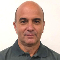 Marcelo Corbini