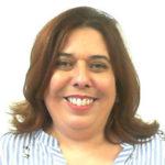 Marise de Souza Blezer : Professora