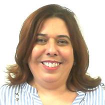 Marise de Souza Blezer