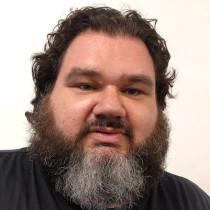 Mauricio Fernando Martinatti Rodrigues