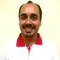 Rafael Rossi Adam