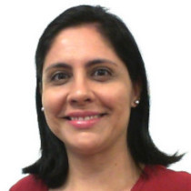 Renata Luiz da Silva Barbosa