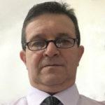 Romeu Aparecido Balaben : Professor