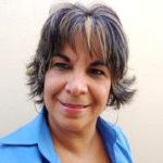 Sílvia Helena Covais : Profissional de Administração