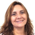 Susy Mary Aparecida Bertagna Jacintho : Professora | Diretora de Ensino