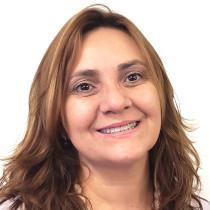 Susy Mary Aparecida Bertagna Jacintho