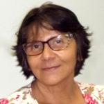 Telma Rocha : Programadora de Sistemas de Informação