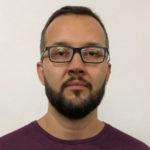 Wellington de Oliveira : Professor