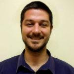 William Roberto de Paiva : Programador de Sistemas de Informação