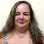 Maria Luisa Motta : Técnica em Administração