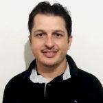 Clériston Mateus do Nascimento : Professor
