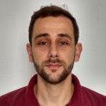 Jorge Luiz Rossi Junior : Professor