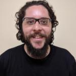 Rafael Alberoni : Técnico em Administração