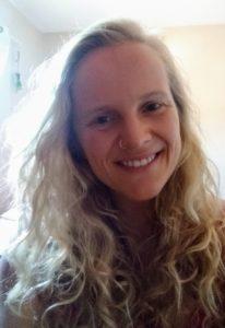 Carolina Cechella Philippi