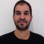 Gilson Alves Duarte : Técnico Administrativo