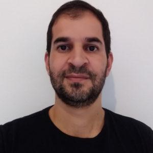 Gilson Alves Duarte