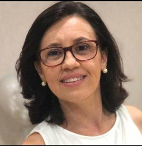 Flaviana Fagotti Bonifácio