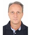 José Marcelo Barbosa Palma : Professor